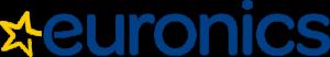 Eurofunk Euronics Logo