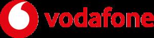 Elektrofunk Vodafone